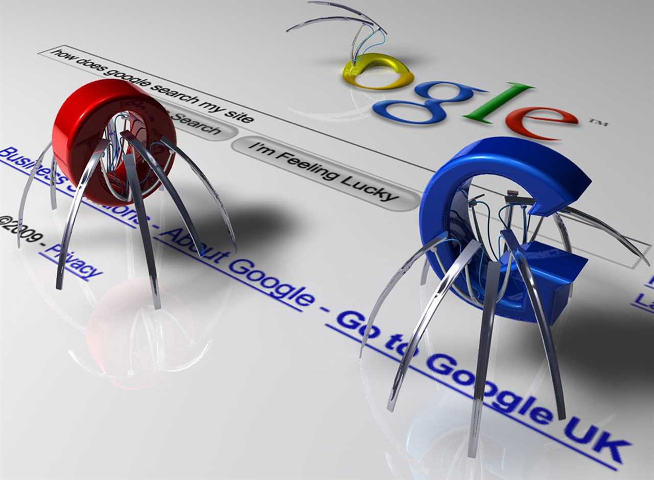Quick Tip How To Know If Google Is Indexing My Articles Or Posts